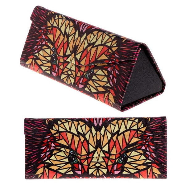 Glasses Case - Triangle - Sunglasses