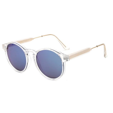 SUERTREE - KINFOLK - Sunglasses
