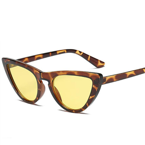 Oh my - Cat eye - Sunglasses