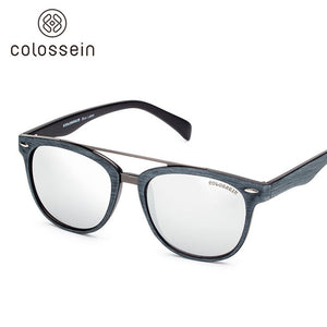 COLOSSEIN  -  Round collection - Sunglasses
