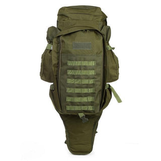 Hiking Outdoor Military Backpack
