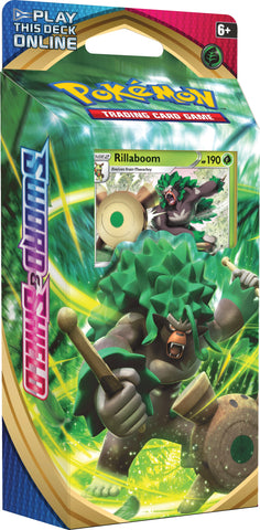 Product image for Evolution TCG