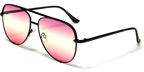 Sunrise Paradise Aviators