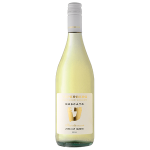 Teperberg White Moscato 750 ml