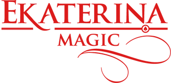 Ekaterina Magic Inc.