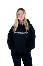 Load image into Gallery viewer, The Psych Ward Classic Hoodie