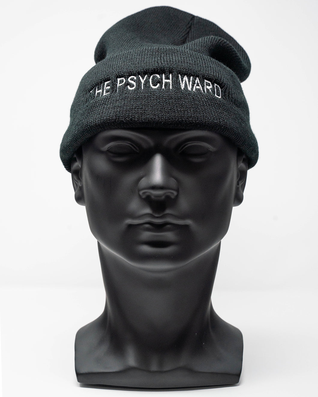 Psych Ward Toque