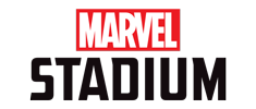 Marvel Stadium, Female DJ, DJ, Party DJ, Melbourne DJ, Melbournes Favourite DJ, Music