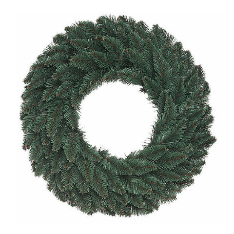 Ashley Spruce Wreath