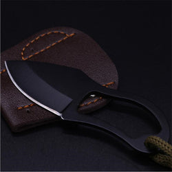 Self-Defense Mini Pocket & Neck Knife - Shop AWESOME!