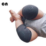 Baby Crawling Anti-Slip Knee Protective Pads - Shop AWESOME!