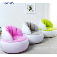 Portable Children's Inflatable High Quality Sofa Chair - Shop AWESOME!