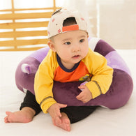 Cute Baby Support Seat Pillow Cushion - Shop AWESOME!