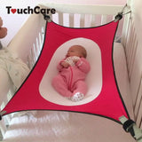Baby Safety Sleeping Hammock Swing - Bed Detachable, Portable and Folding Swing - Shop AWESOME!