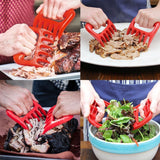Bear Paws Shredder Claws  for BBQ Pros - Shop AWESOME!