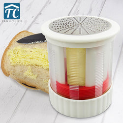 Magic Butter Grinder - Shop AWESOME!
