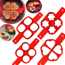 Non Stick Pancake Maker - Shop AWESOME!