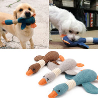 Pet Dog Dayan Sound Toys Solid Resistance To Bite - Shop AWESOME!