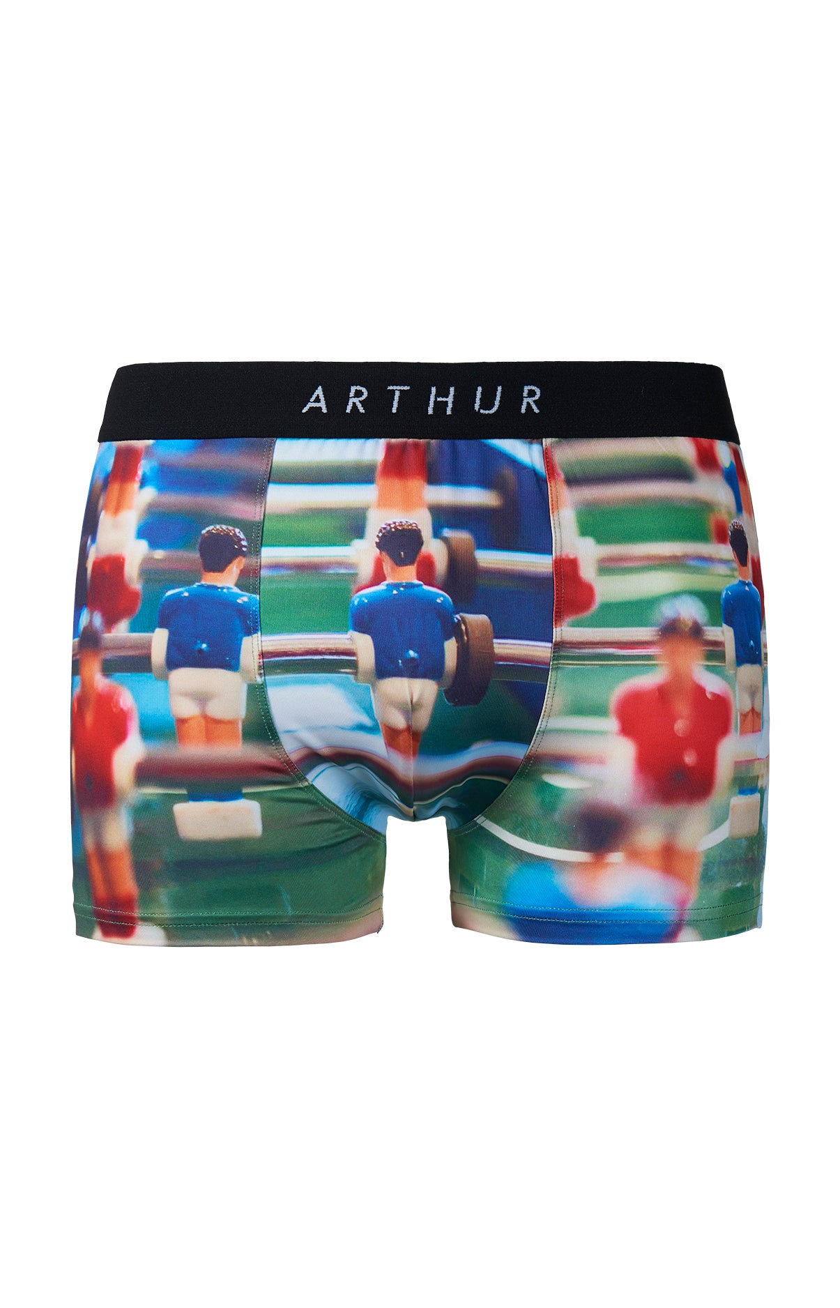 f33db7a281b9a https://www.boutique-arthur.com/ daily https://www.boutique-arthur ...