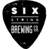 Six String Brewing
