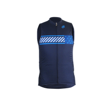 Load image into Gallery viewer, CS Apex Ultra Race Top - Sleeveless
