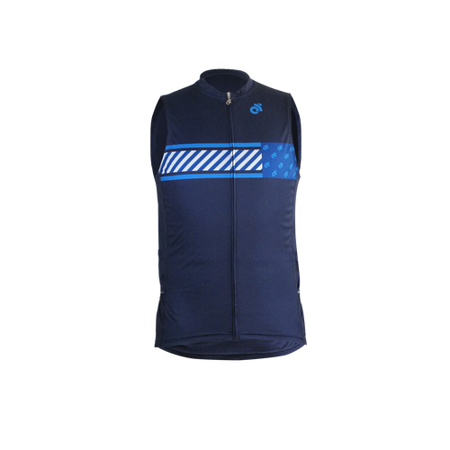 CS Apex Ultra Race Top - Sleeveless