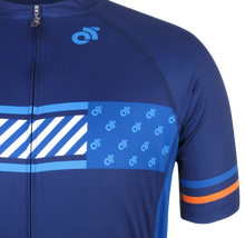 Load image into Gallery viewer, CS Apex Ultra Race Top - short sleeve