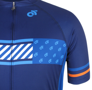 CS Apex Ultra Race Top - short sleeve