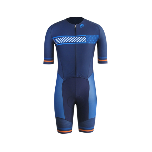 CS Performance Skinsuit