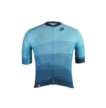 Load image into Gallery viewer, Apex Aero Jersey WAVE