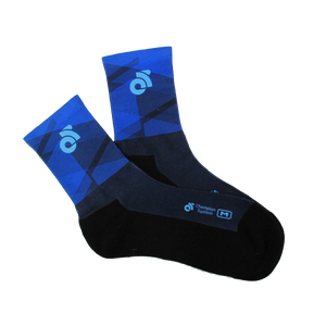 Sublimated Socks LINE
