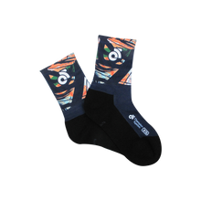 Load image into Gallery viewer, Sublimated Socks MULTI