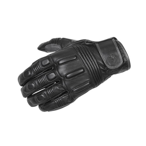 Scropion Bixby Leather Gloves