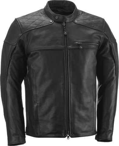 HIGHWAY 21 Gasser Jacket