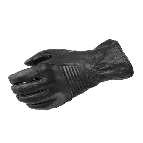 Scorpion Full-Cut Leather Gloves