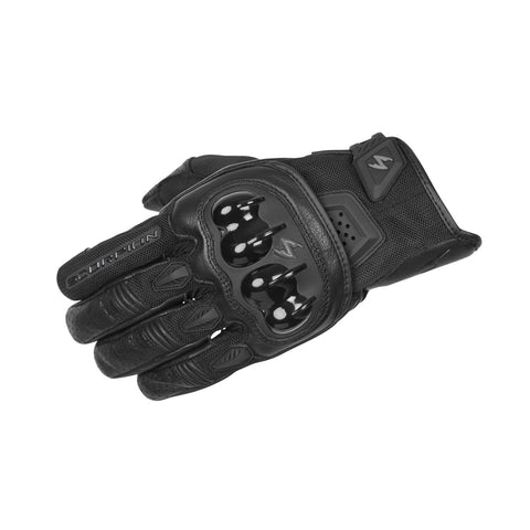 Scorpion Talon Sport Gloves