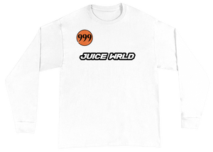 Righteous Long Sleeve + Digital Album - JuiceWrld