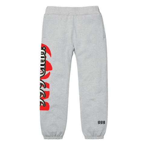 999 CLUB Sweatpants