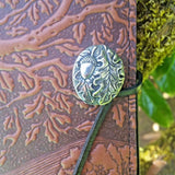 jennymonkey tree of life journal oberon design jlm17 button