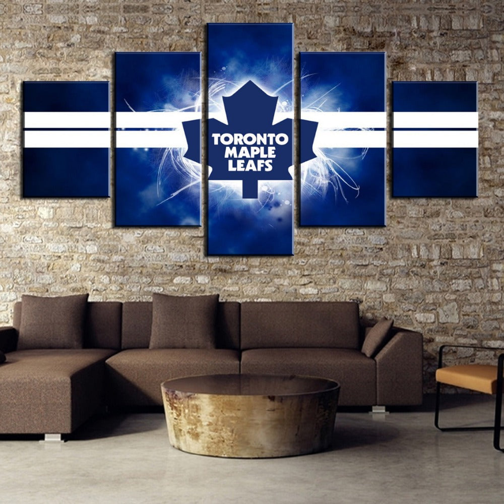 Toronto Maple Leafs Hockey