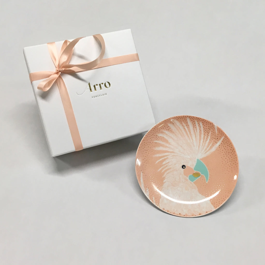 Wedding gift card, Liisu Arro