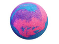 Bubblegum Planet