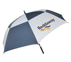 Auto Open Windbuster Golf Umbrella