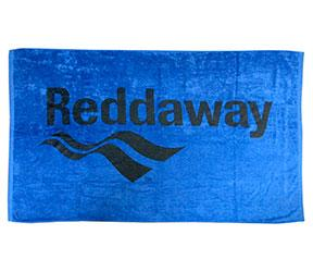 Superior Weight Beach Towel