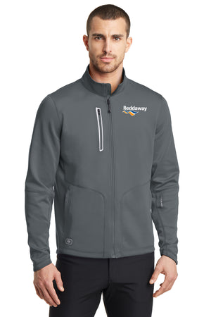 Endurance Fulcrum Full-Zip