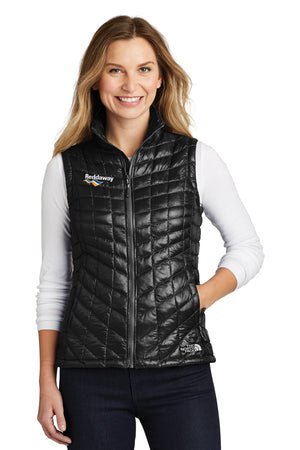 ThermoBall Trekker Vest