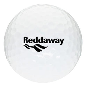Callaway Warbird Golf Ball (Box of 12)