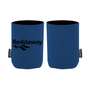 KOOZIE Collapsible Neoprene Can Kooler (4 pack)
