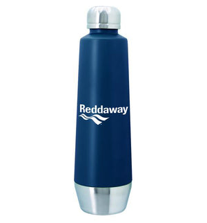 Swan Vacuum Stainless Steel Bottle