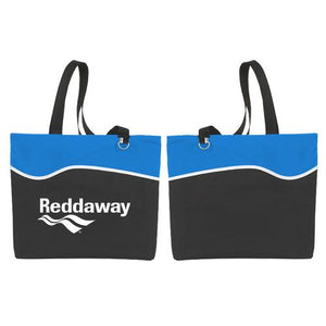 Wave Runner Tote